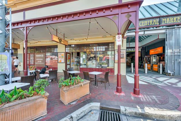 44 Gouger Street Adelaide SA 5000 - Image 3