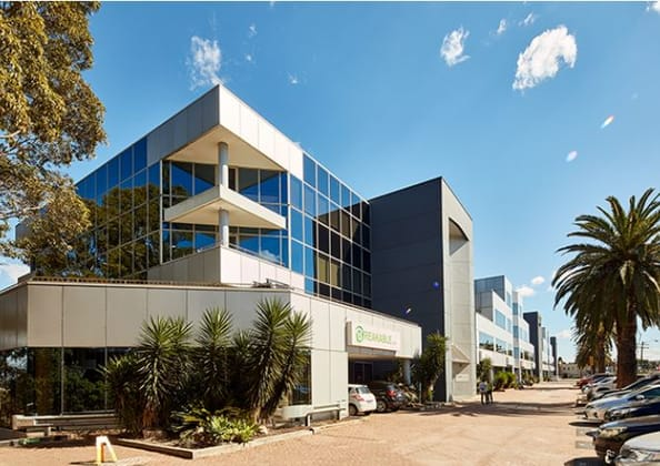 436-484 Victoria Road Gladesville NSW 2111 - Image 1