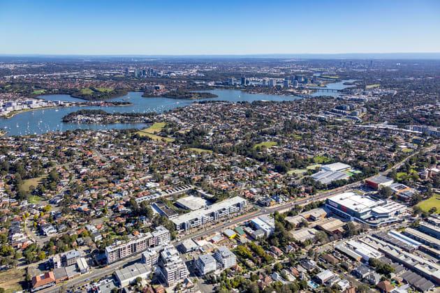 436-484 Victoria Road Gladesville NSW 2111 - Image 2