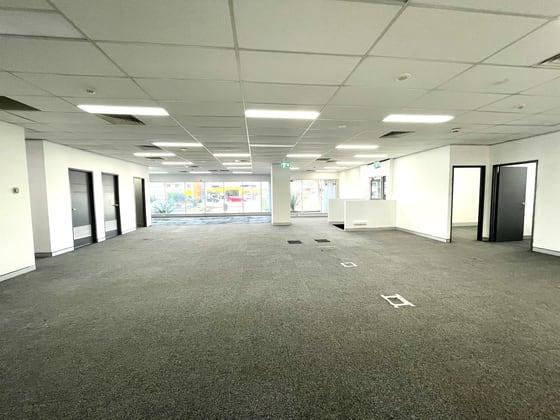 436-484 Victoria Road Gladesville NSW 2111 - Image 3