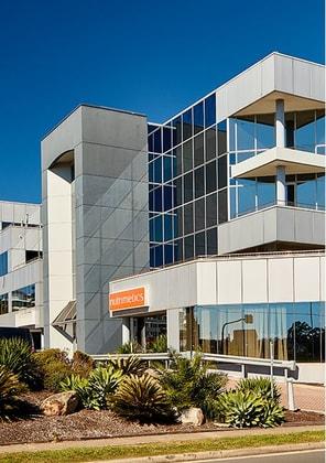 436-484 Victoria Road Gladesville NSW 2111 - Image 5