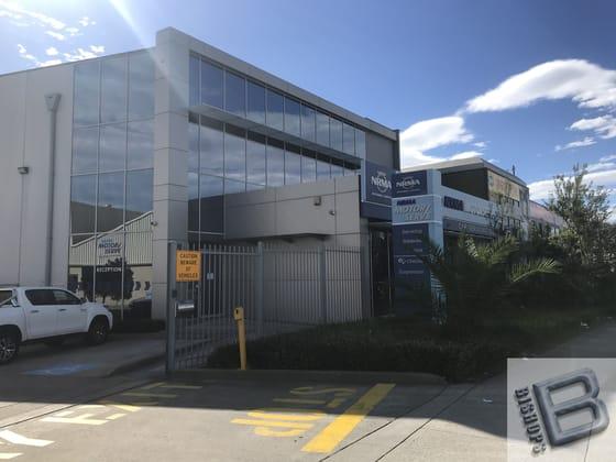 413 West Botany Street Rockdale NSW 2216 - Image 3