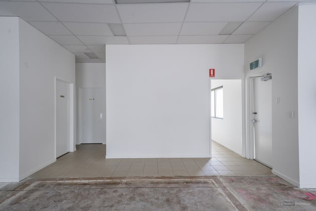 2/200 Hume Street East Toowoomba QLD 4350 - Image 5