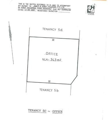 5C & 5D/415-443 West Botany Street Rockdale NSW 2216 - Image 3