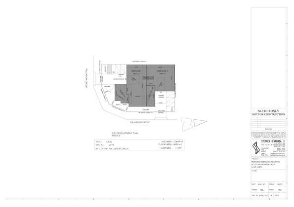 1&2/44 Palladium Circuit Clyde North VIC 3978 - Image 3
