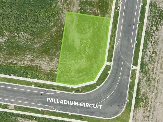 1&2/44 Palladium Circuit Clyde North VIC 3978 - Image 4