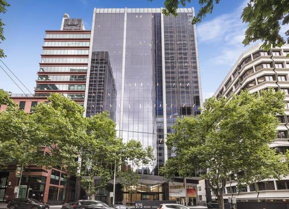 575 Bourke Street Melbourne VIC 3000 - Image 1