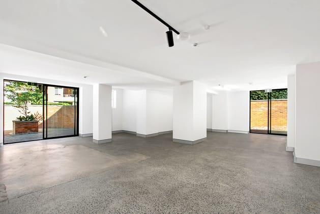 26/100 Reynolds Street Balmain NSW 2041 - Image 2