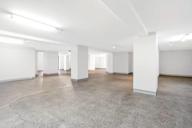 26/100 Reynolds Street Balmain NSW 2041 - Image 3