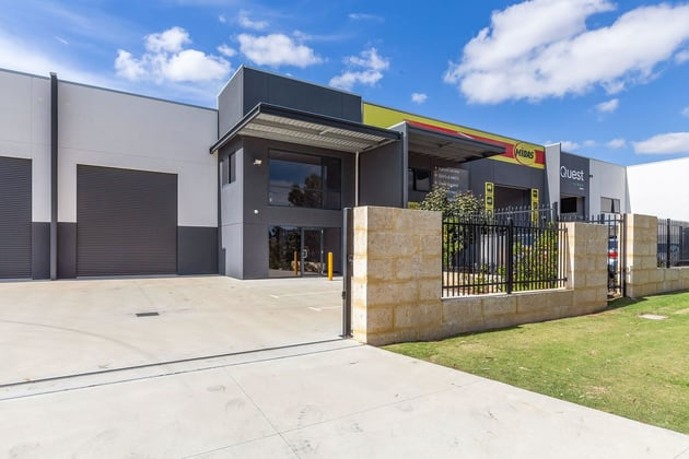 Units 1 & 6 / 4 Enterprise Court Canning Vale WA 6155 - Image 2