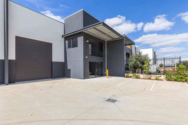 Units 1 & 6 / 4 Enterprise Court Canning Vale WA 6155 - Image 3