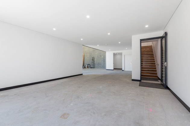 Units 1 & 6 / 4 Enterprise Court Canning Vale WA 6155 - Image 5