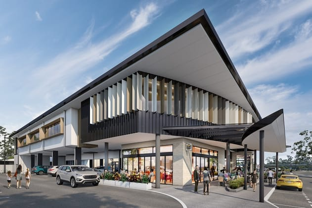 12-16 Logandowns Drive Meadowbrook QLD 4131 - Image 2