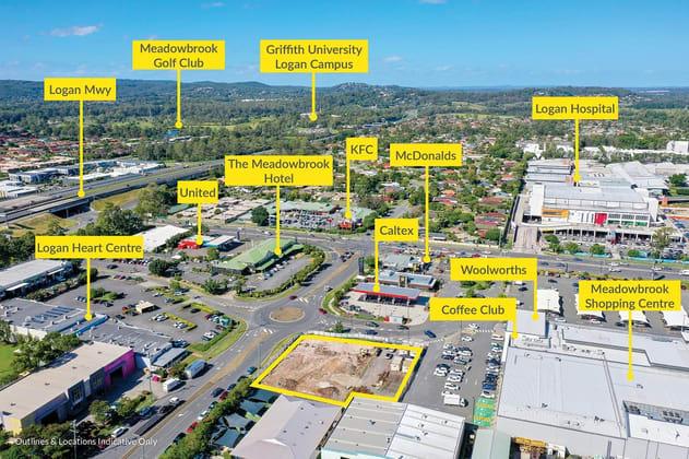 12-16 Logandowns Drive Meadowbrook QLD 4131 - Image 3