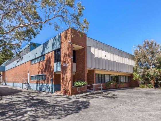 10 George Place Artarmon NSW 2064 - Image 1