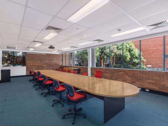 10 George Place Artarmon NSW 2064 - Image 4