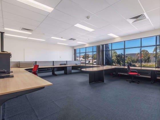 10 George Place Artarmon NSW 2064 - Image 5
