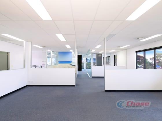 33 Navigator Place Hendra QLD 4011 - Image 5