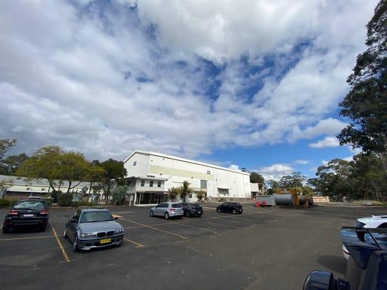 Building 3, 1 Bapaume Road Moorebank NSW 2170 - Image 1