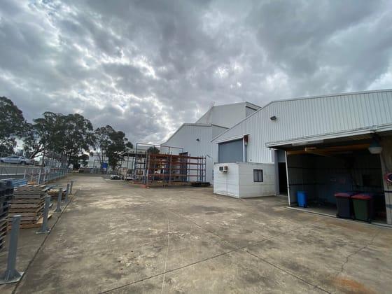 Building 3, 1 Bapaume Road Moorebank NSW 2170 - Image 3