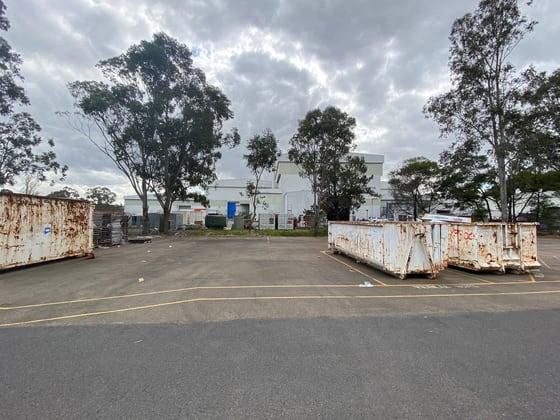 Building 3, 1 Bapaume Road Moorebank NSW 2170 - Image 5
