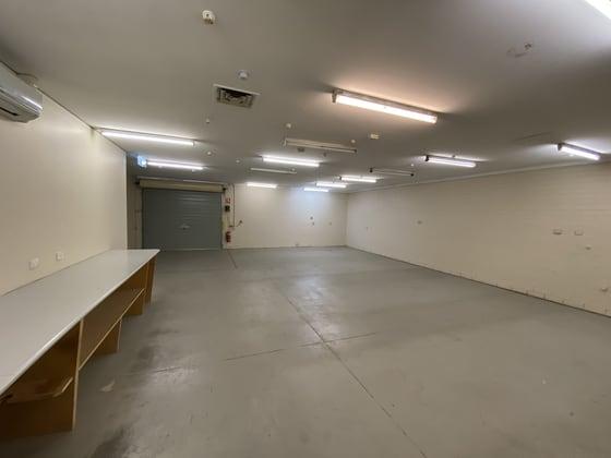 21-23 Grove Avenue Marleston SA 5033 - Image 5