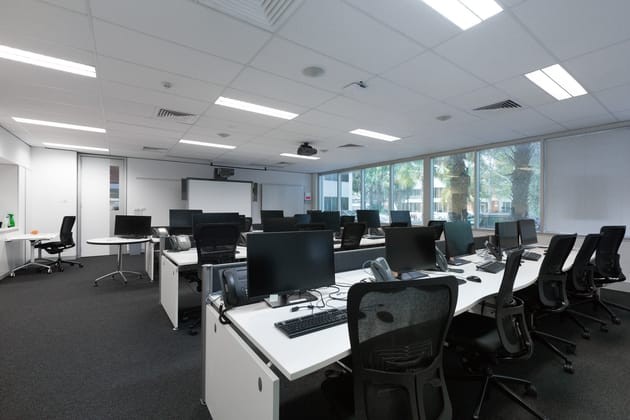 3 Reliance Drive Tuggerah NSW 2259 - Image 3