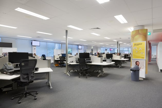 3 Reliance Drive Tuggerah NSW 2259 - Image 5
