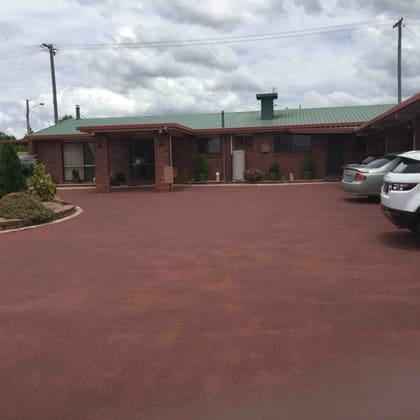 Stanthorpe QLD 4380 - Image 5