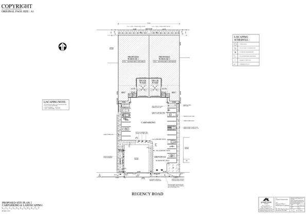 588-594 Regency Road Broadview SA 5083 - Image 3