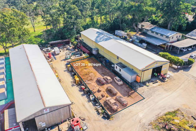 172 Commercial Road Vineyard NSW 2765 - Image 2