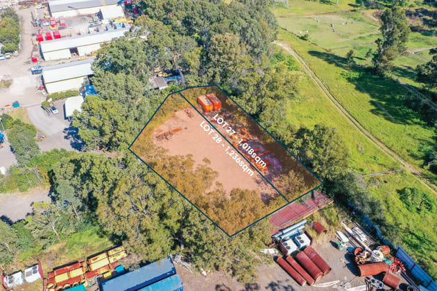 172 Commercial Road Vineyard NSW 2765 - Image 4