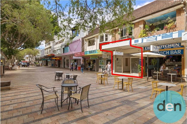 35 Sydney Rd Manly NSW 2095 - Image 1