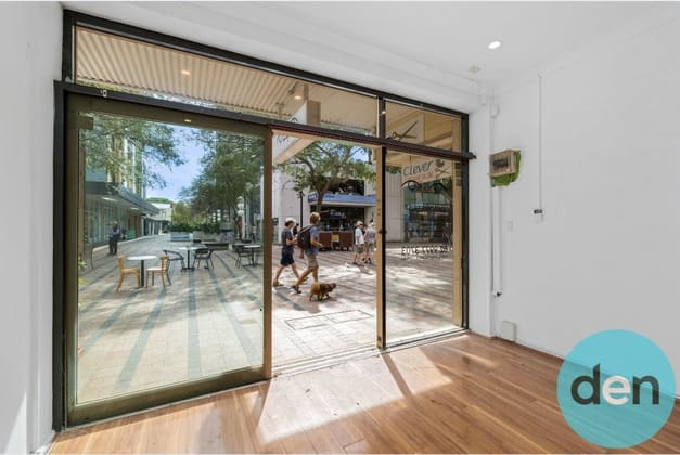 35 Sydney Rd Manly NSW 2095 - Image 2