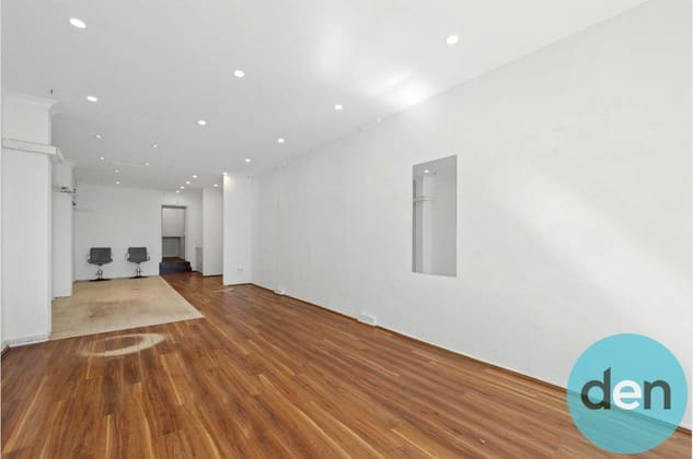 35 Sydney Rd Manly NSW 2095 - Image 3