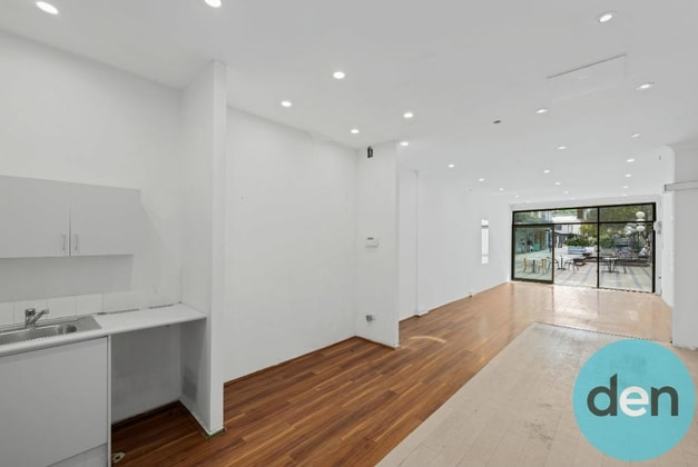 35 Sydney Rd Manly NSW 2095 - Image 4