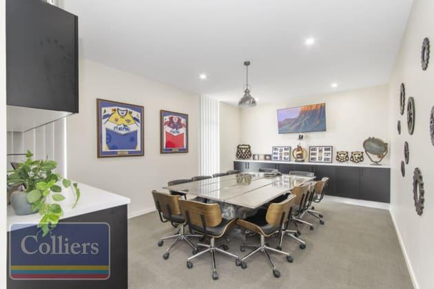 263 Ingham Road & 46 Gorden Street Garbutt QLD 4814 - Image 5