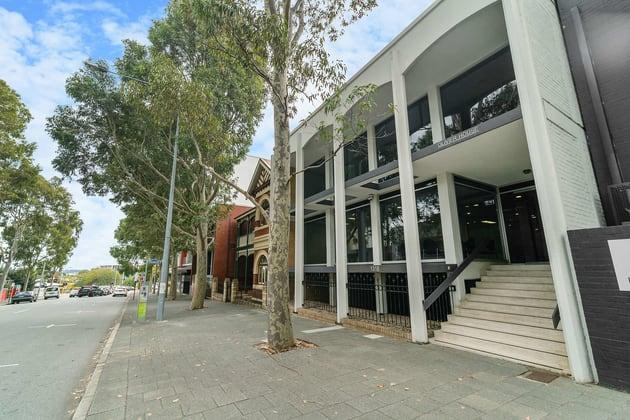 1318 Hay Street West Perth WA 6005 - Image 1