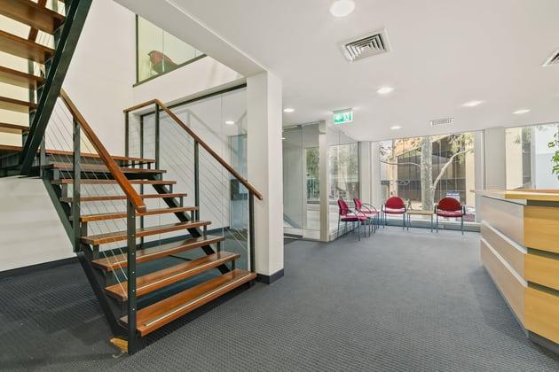 1318 Hay Street West Perth WA 6005 - Image 3