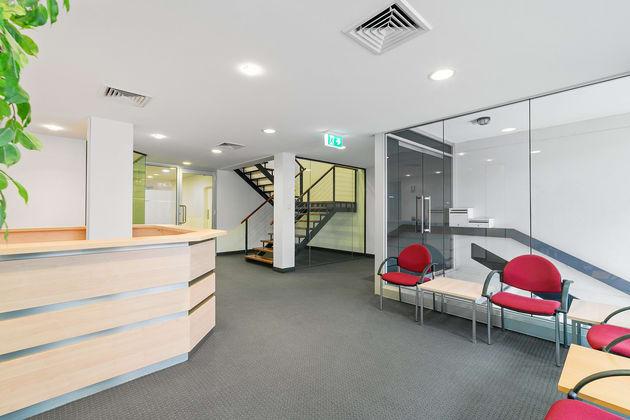 1318 Hay Street West Perth WA 6005 - Image 4