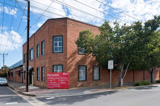 28-30 Anderson Street Thebarton SA 5031 - Image 1