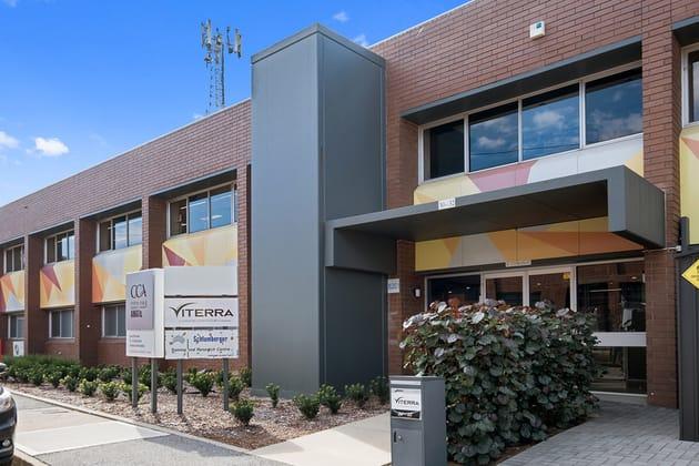 28-30 Anderson Street Thebarton SA 5031 - Image 2