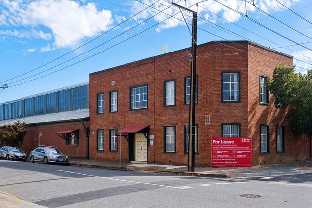 28-30 Anderson Street Thebarton SA 5031 - Image 3
