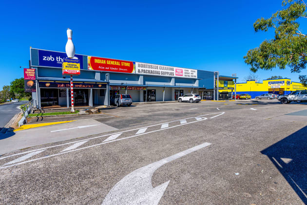 1/10-14 William Berry Drive Morayfield QLD 4506 - Image 5