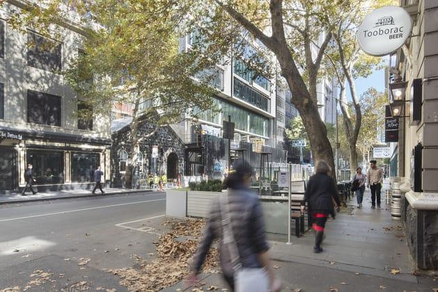 595 Little Collins Street Melbourne VIC 3000 - Image 5