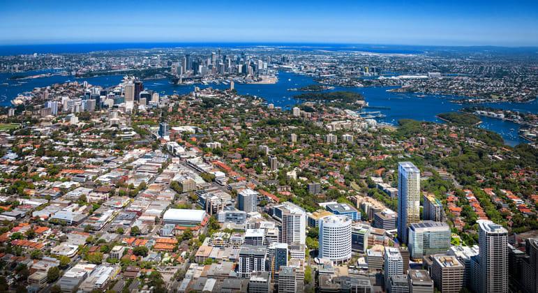 558 Pacific Highway St Leonards NSW 2065 - Image 2