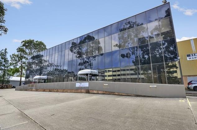 111 Wicks Road Macquarie Park NSW 2113 - Image 1