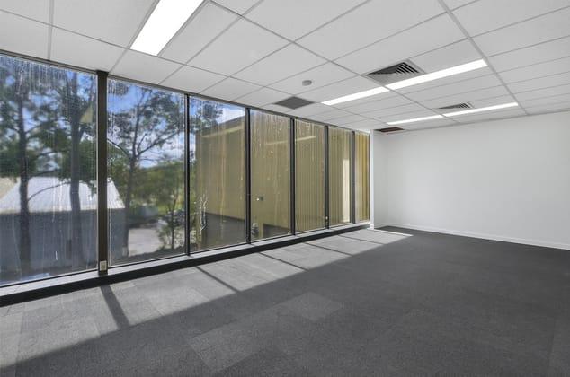 111 Wicks Road Macquarie Park NSW 2113 - Image 2