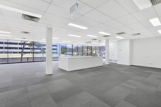 111 Wicks Road Macquarie Park NSW 2113 - Image 4
