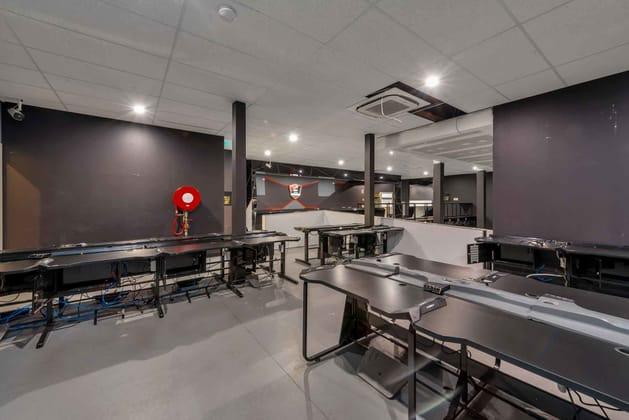 Level 1/121-123 Gouger Street Adelaide SA 5000 - Image 4